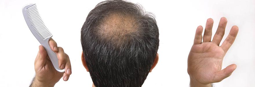 Les vitamines de la chute des cheveux quel vaut mieux