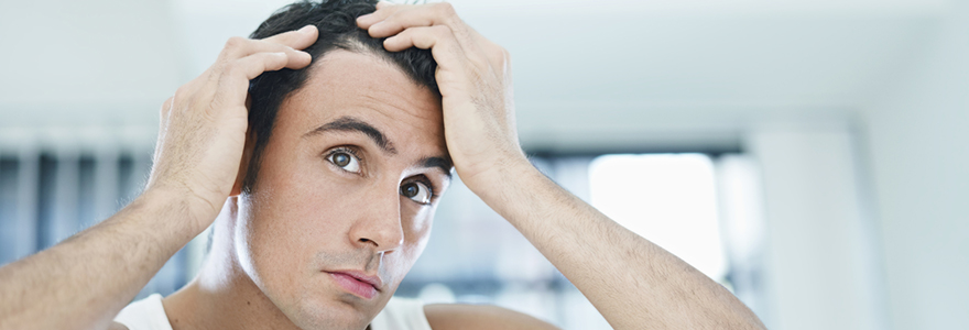 Le pain loeuf le masque pour les cheveux les rappels